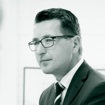Werner Dillerup