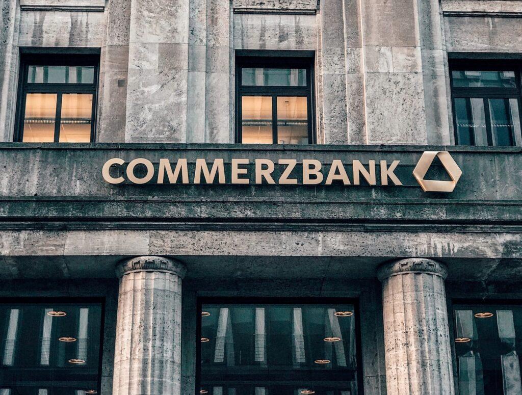 Fehlerhafte Angaben zur Berechnung der Vorfälligkeitsentschädigung _Commerzbank