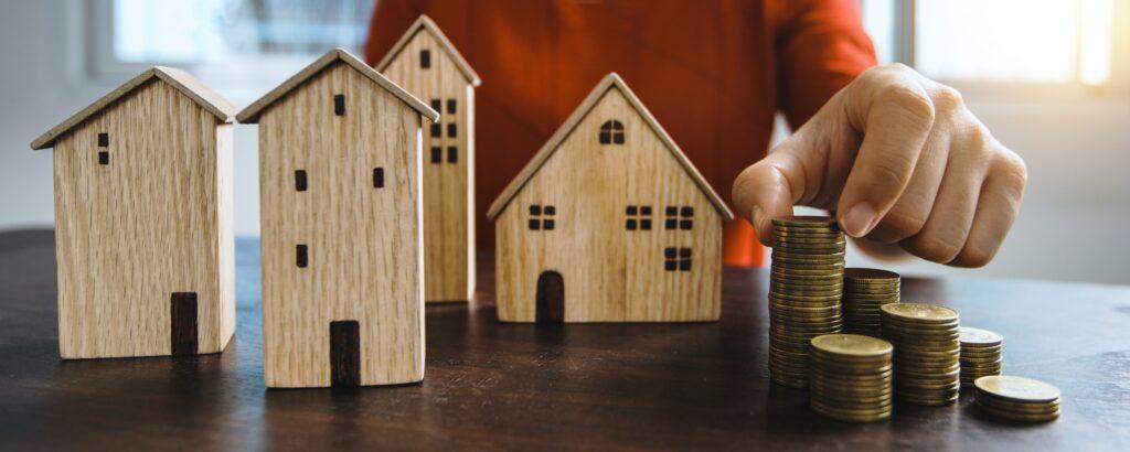 Gesetzliches Kündigungsrecht – Baukredit mit Zinsbindung von mehr als zehn Jahren