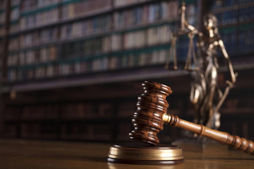 Kontokorrentzinsen und Dispozinsen – Die Rechtslage