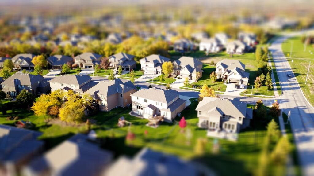 Vorfälligkeitsentschädigung: Darlehensvertrag ohne Extrakosten ablösen